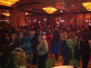 Adta dance 2011